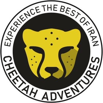 Cheetah Adventures,Iran Tour & Travel Agency , offering best Iran tour packages for travelers. Experience The Best of Iran with Cheetah Adventures.