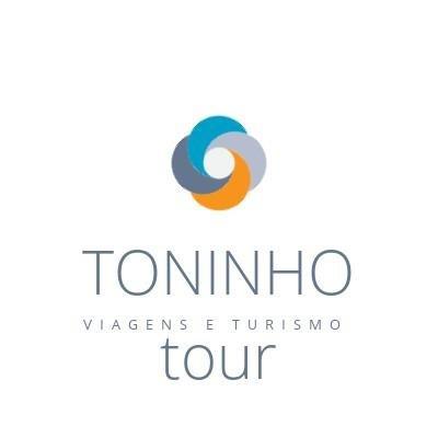 Toninho Tour Jericoacoara