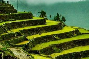 Jaker Tour Borobudur