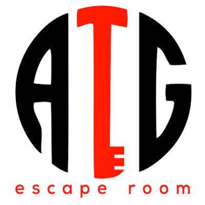 ATG Escape Rooms