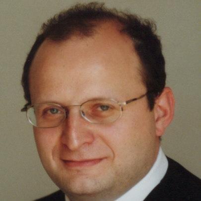 Michele Arpa