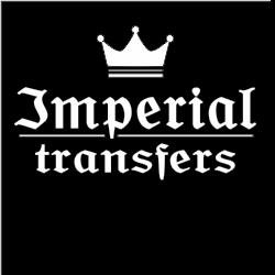Imperial Transfers Croatia