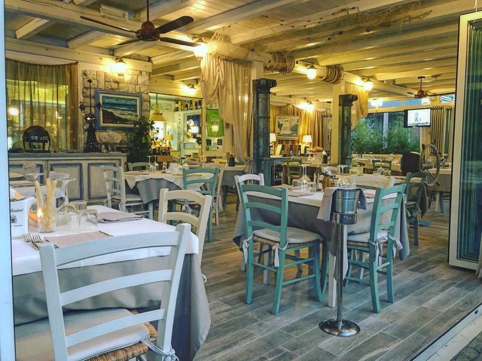 Best Central-Italian food near Vada, Province of Livorno, Italy