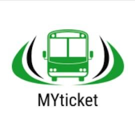 MYticket Services