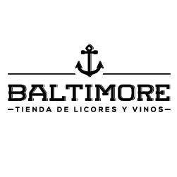 Tienda Baltimore