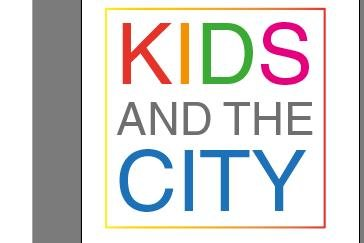KIDS AND THE CITY: fun private tours for little tourists