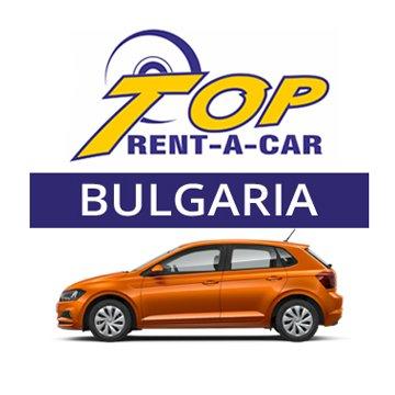 Top Rent A Car