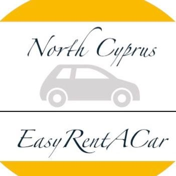 Easy Rent A Car North Cyprus