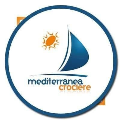 TOUR ISOLE EOLIE - MEDITERRANEA CROCIERE