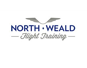 North Weald Flight Training