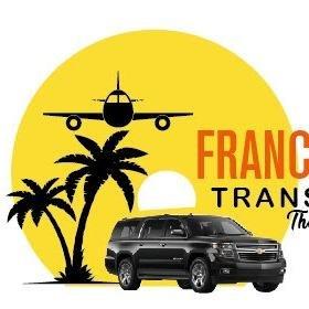 Francis Luxury Transfer