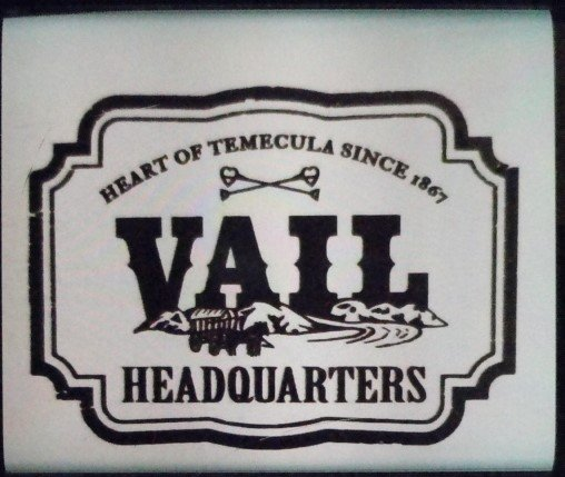 Vail Headquarters