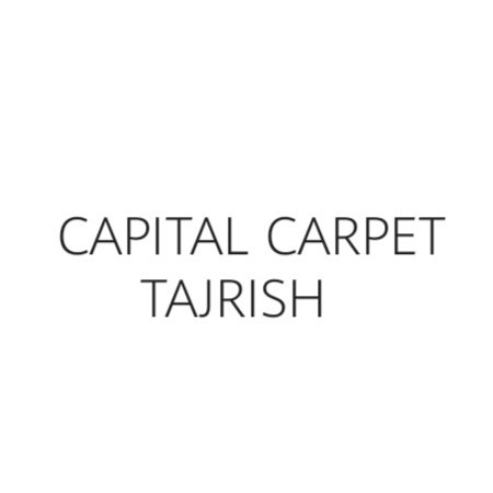 Capital Carpet