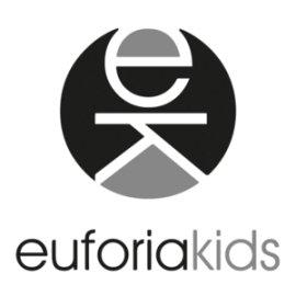 Euforia Kids