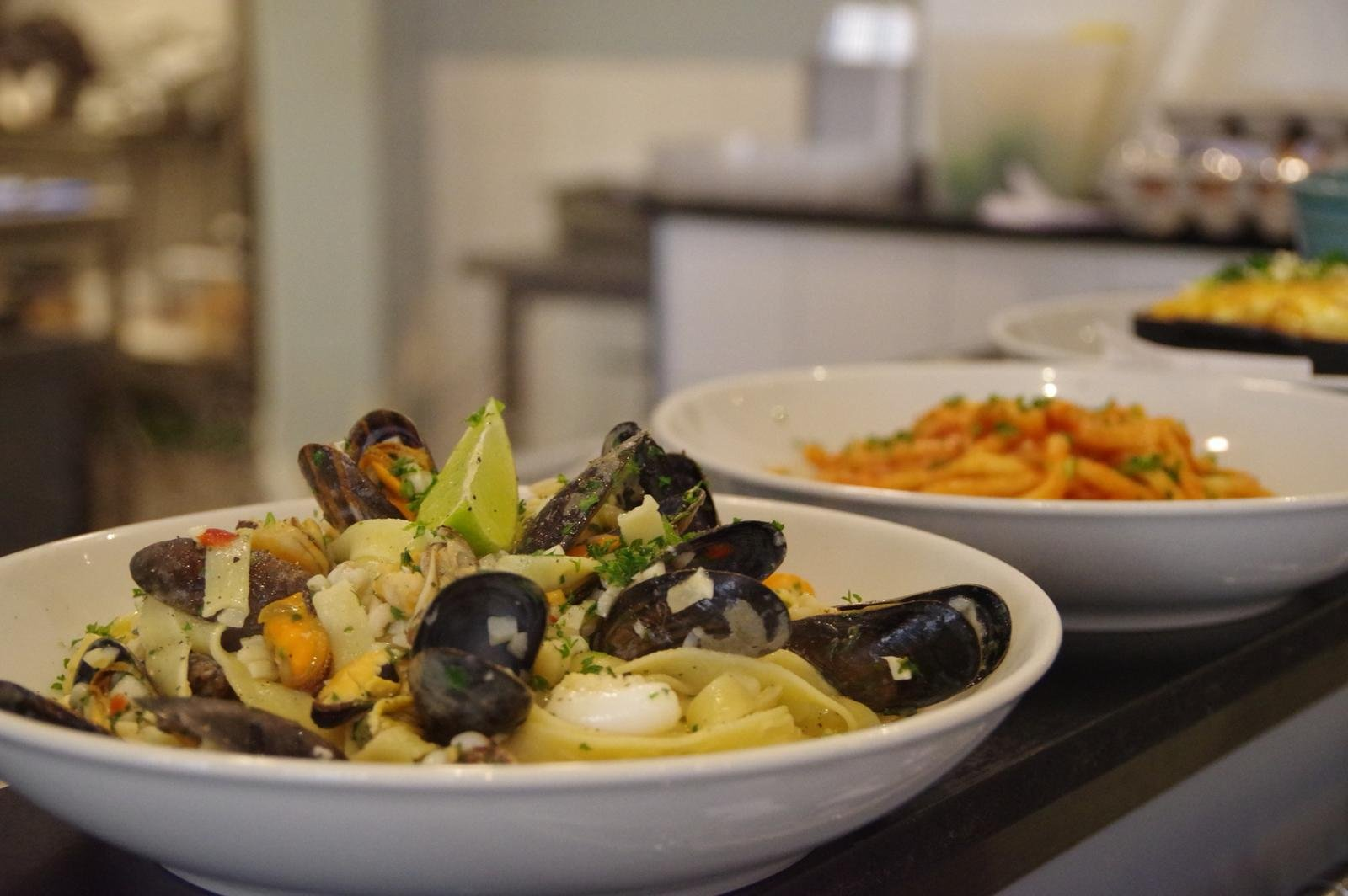 Where to eat European food in Vierhouten: The Best Restaurants and Bars