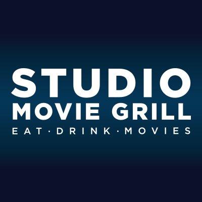 Studio Movie Grill (Monrovia)
