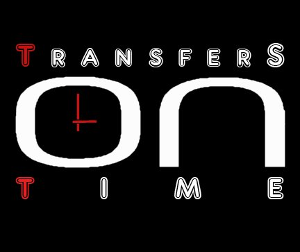 Transfers On Time