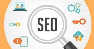 Advanced Digital Marketing has introduced an advanced search engine optimization course in Delhi which is the best SEO course in Delhi as per the present company norms for people who are keen to learn only that or do not have the time to spare for an advanced course of Digital Marketing as a whole.