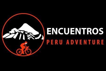 Encuentros Peru Adventure