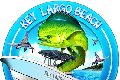 Key Largo Beach and Boat Rentals
