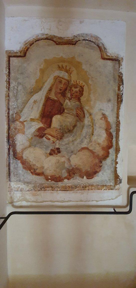 Critabianca - Masseria in Salento
