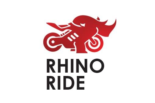 Rhino Ride - Self Drive Bike and Scooter Rental
