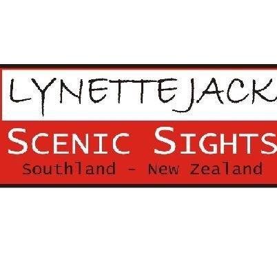 Lynette Jack Scenic Sights
