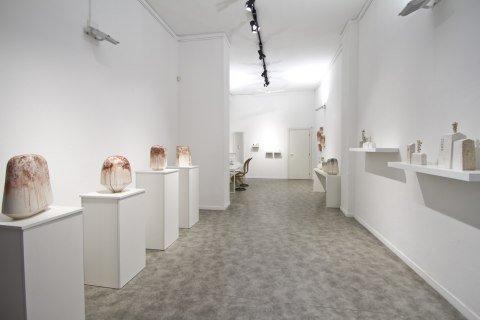La Galleria Nobili - Paraventi Giapponesi