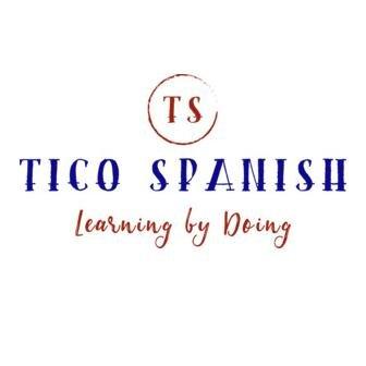TICO SPANISH