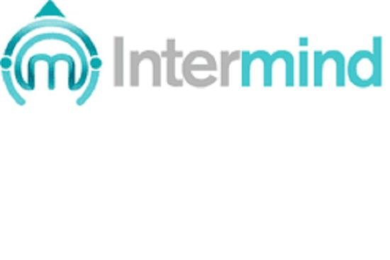 Intermind Digital Solutions LLP