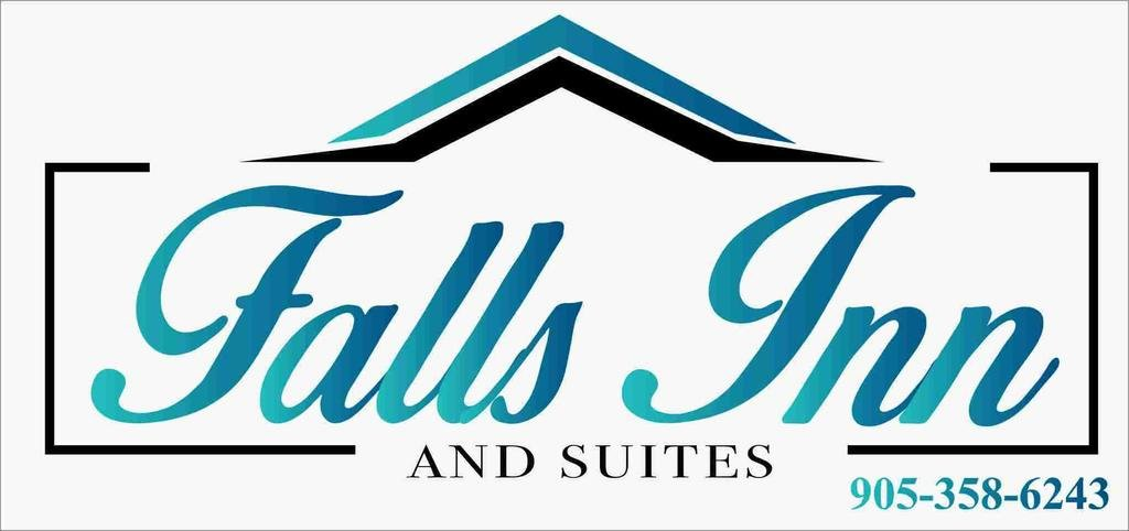 Falls Lodge & Suites