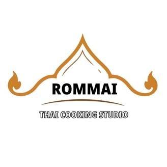 Rommai Thai Cooking Studio