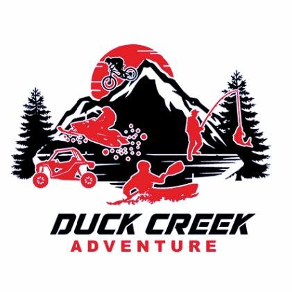 ‪Duck Creek Adventure‬