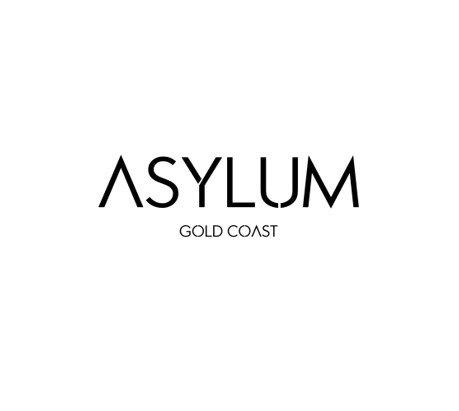 Asylum Gold Coast