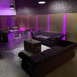 Escapology Escape Rooms Dallas - Victory Park