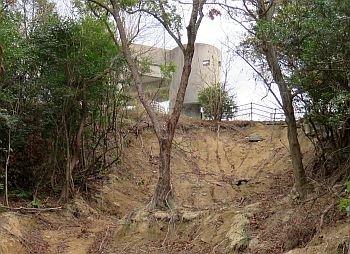 Itoyama Observatory