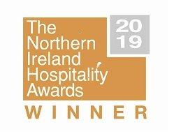 Best B&B in Northern Ireland