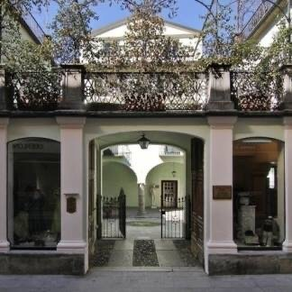 Centro Estetica Ivana