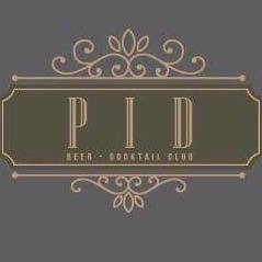 PID Beer - Cocktail Club