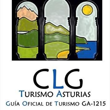CLG Turismo Asturias