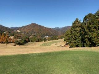 Hiroshima Asa Golf Club