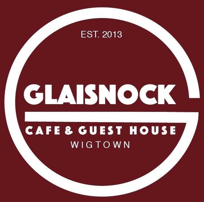 Glaisnock Guest House