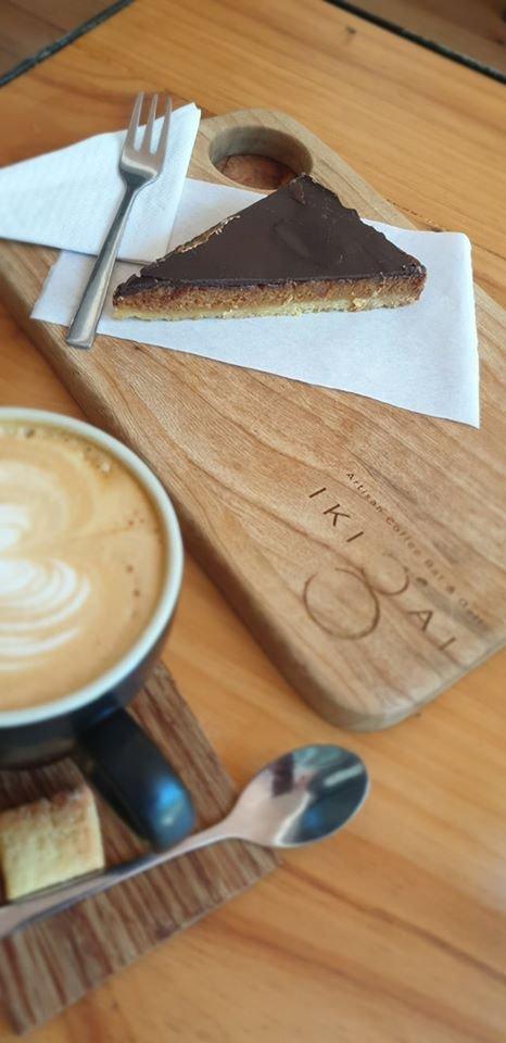 Ikigai Coffee Bar & Deli - Swellendam