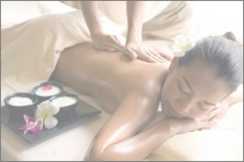 R&J Wellness Massage