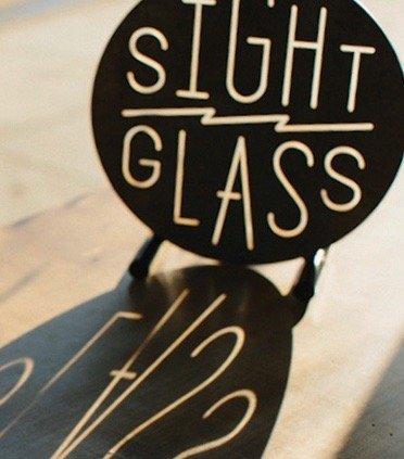 Sightglass Coffee Shop at SFMOMA