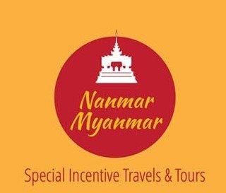 Nanmar Myanmar