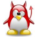 flying_red_penguin