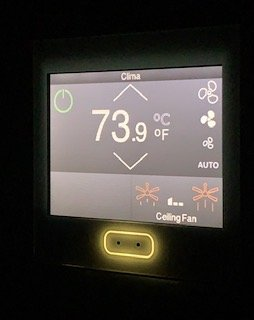 Awesome A/C!