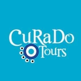 Curado Tours
