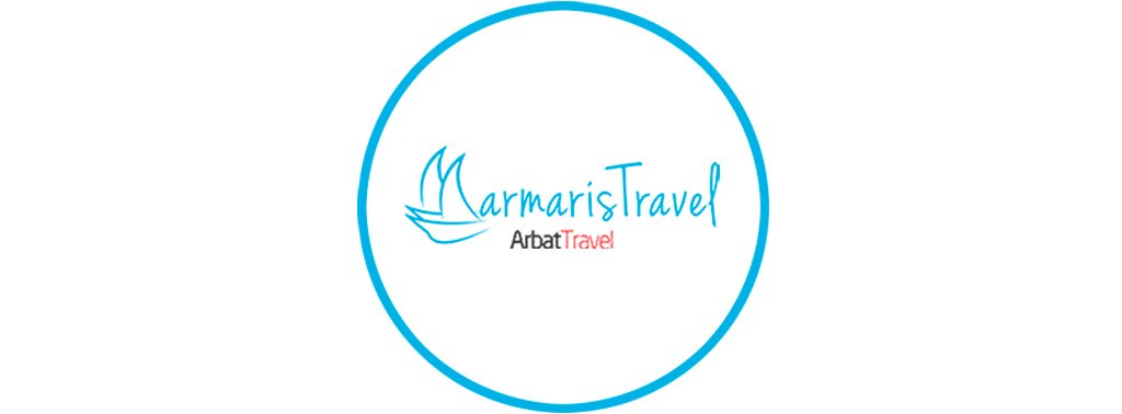 Marmaris Travel-Arbat Travel